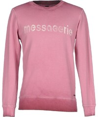MESSAGERIE TOPS