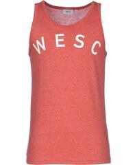 WESC TOPS