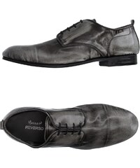 ROCCO P. CHAUSSURES