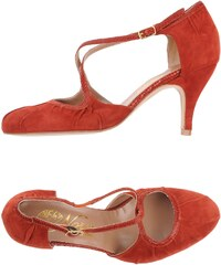 NORA CHAUSSURES