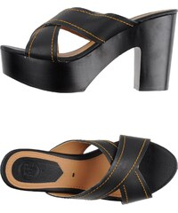 GIOSEPPO CHAUSSURES