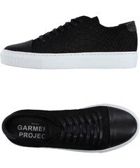 GARMENT PROJECT CHAUSSURES