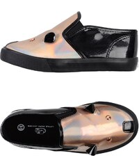 LITTLE MARC JACOBS CHAUSSURES