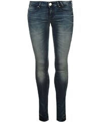 Guess Jeggings 2 Womens Jeans, showa