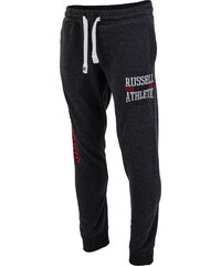 Russell Athletic ESSENTIALS S