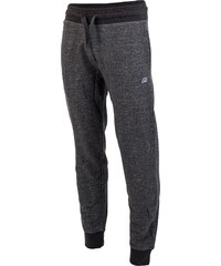 Russell Athletic CUFFED SPECKLED PANT S