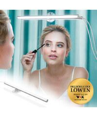Lesara Lampe LED pour miroir My Beauty Light