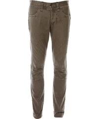 Deepend Pantalon - gris