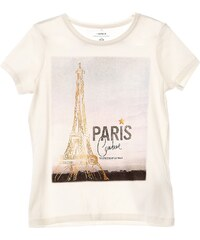 Name It T-shirt - blanc