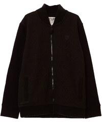 Kaporal Giner - Sweat-shirt - noir