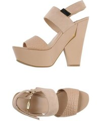GUESS BY MARCIANO SCHUHE