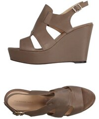 TILA MARCH SCHUHE