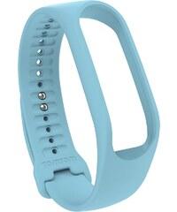 TomTom Ersatz-/Wechselarmband »Touch Strap Small«