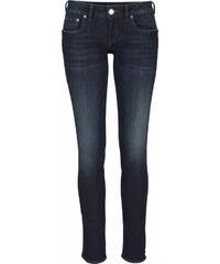 Herrlicher Slim fit Jeans Pansy