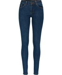 Un Jean Skinny Jeans PARIS