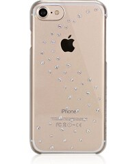 Bling My Thing | Bling My Thing Milky Way Pure Brilliance iPhone 7