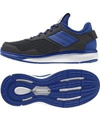 adidas Dětské běžecké Response 3 k - S75809