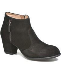 Stonefly - Macy 3 - Stiefeletten & Boots für Damen / schwarz