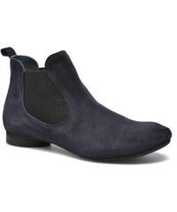 Think! - Guad 87295 - Stiefeletten & Boots für Damen / blau