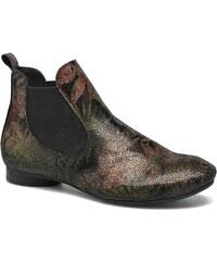 Think! - Guad 87273 - Stiefeletten & Boots für Damen / mehrfarbig