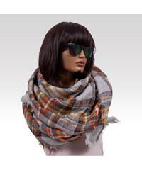 Wayfarer dámský šátek Urban šedý