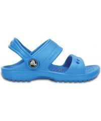 Crocs Classic Sandal Kids Ocean