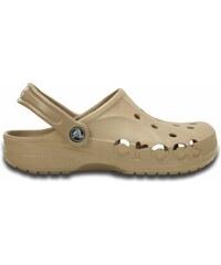 Crocs Baya Tumbleweed
