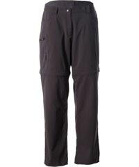 Löffler Comfort Stretch Trousers Ladies, grey marl