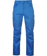 Chillaz Moab Outdoor Trousers Mens, blue