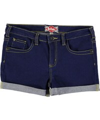 Lee Cooper Denim Shorts Junior Girls, denim