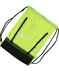 Nike Brasilia Gymsack, volt