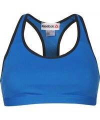 Reebok Hero Racer Sports Bra Ladies, blue