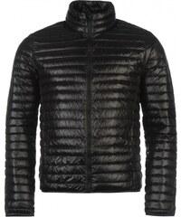 Adidas Super Light Down Jacket Mens, black