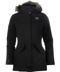 Karrimor Parka Jacket Ladies, black
