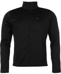 Helly Hansen Vertex Soft Shell Midlayer Jacket Mens, black