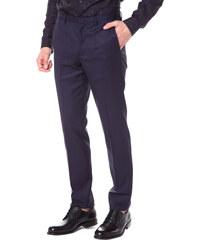 Versace Kalhoty