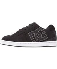 DC Shoes NET Skaterschuh black