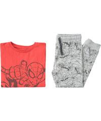 MANGO KIDS Pyjama Long Imprimé