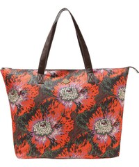 Oilily Shopping Bag orange