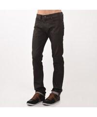 Kaporal Jeans mit geradem Schnitt - braun