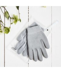Hydratační rukavice Meraki - 2 ks