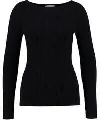 Hobbs FERN Pullover black