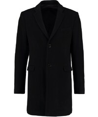Folk THREE FOUR Manteau classique black