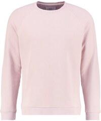 Folk Sweatshirt dust pink