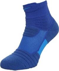 Nike Performance ELITE VERSATILITY Chaussettes de sport game royal/photo blue