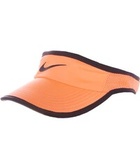 Nike Performance Casquette bright mango/purple dynasty/purple dynasty