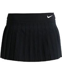 Nike Performance VICTORY Jupe de sport black/black/black/white