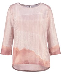 talkabout Blouse powder/offwhite