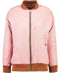 Topshop Blouson Bomber pink