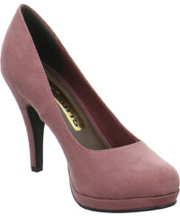 Pumps Taggia Damen Pumps von Tamaris